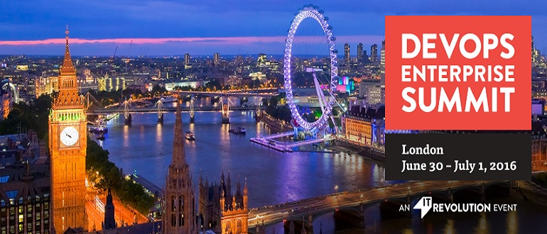 London Banner logo_770x330